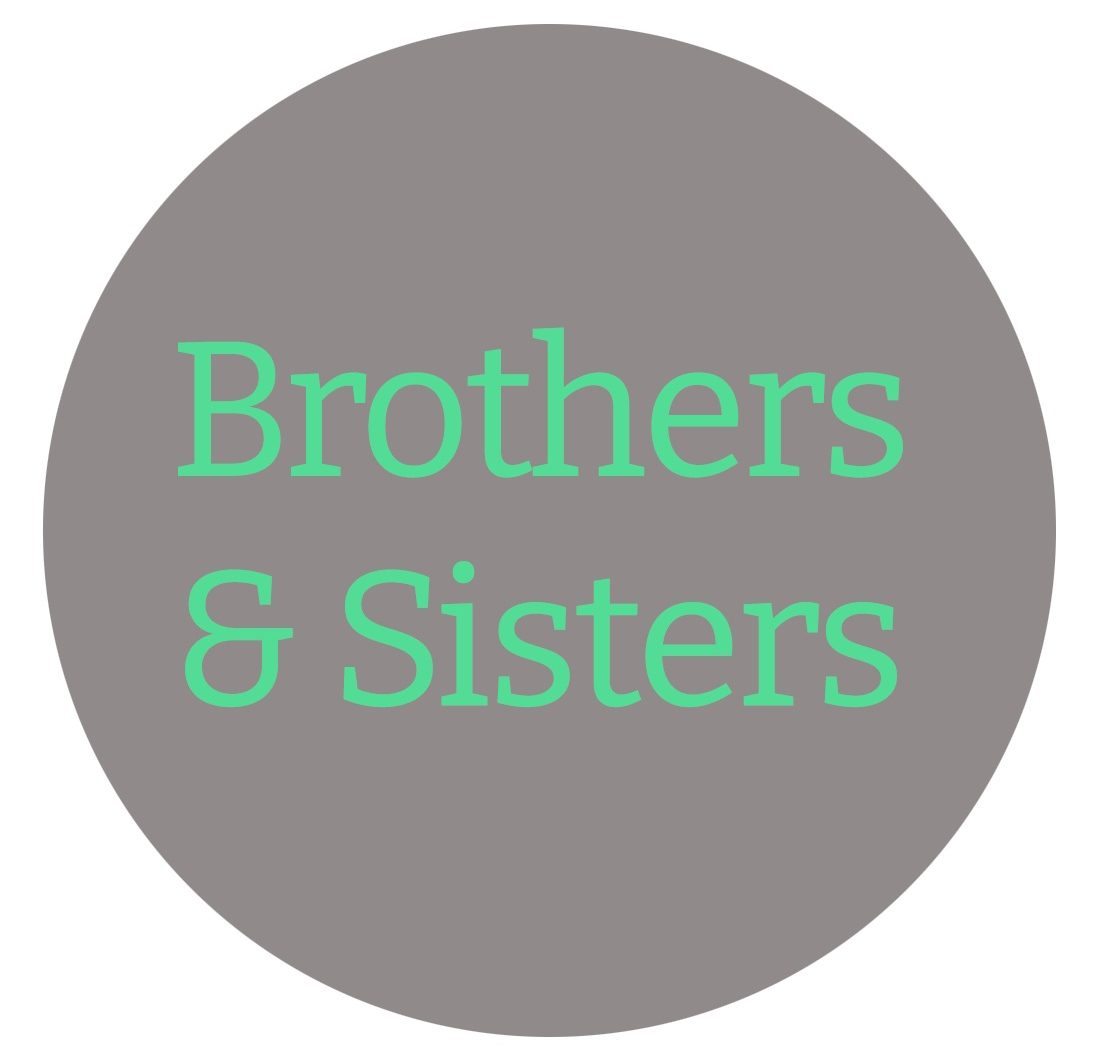 Brothers & Sisters MCR